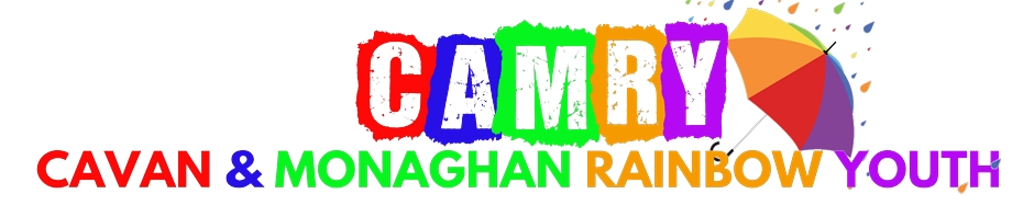 Cavan & Monaghan Rainbow Youth